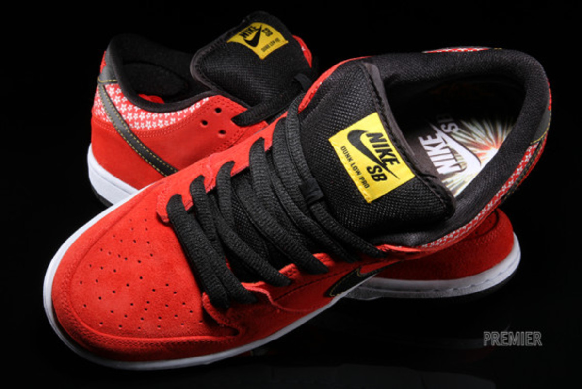 nike-sb-dunk-low-premium-qs-firecracker-pack-available-now-challenge-red-06