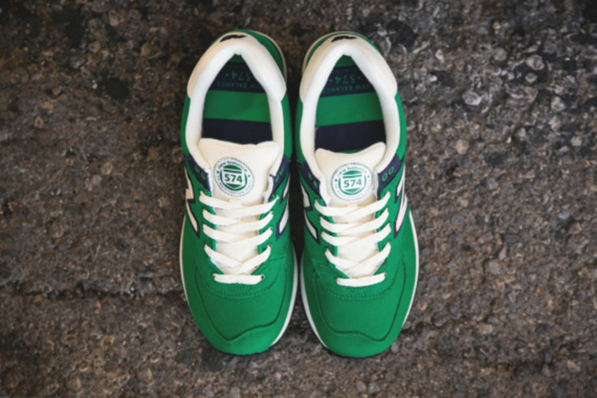 new-balance-mens-rugby-pack-03