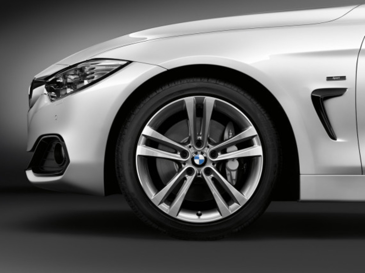 2014-bmw-4-series-coupe-49