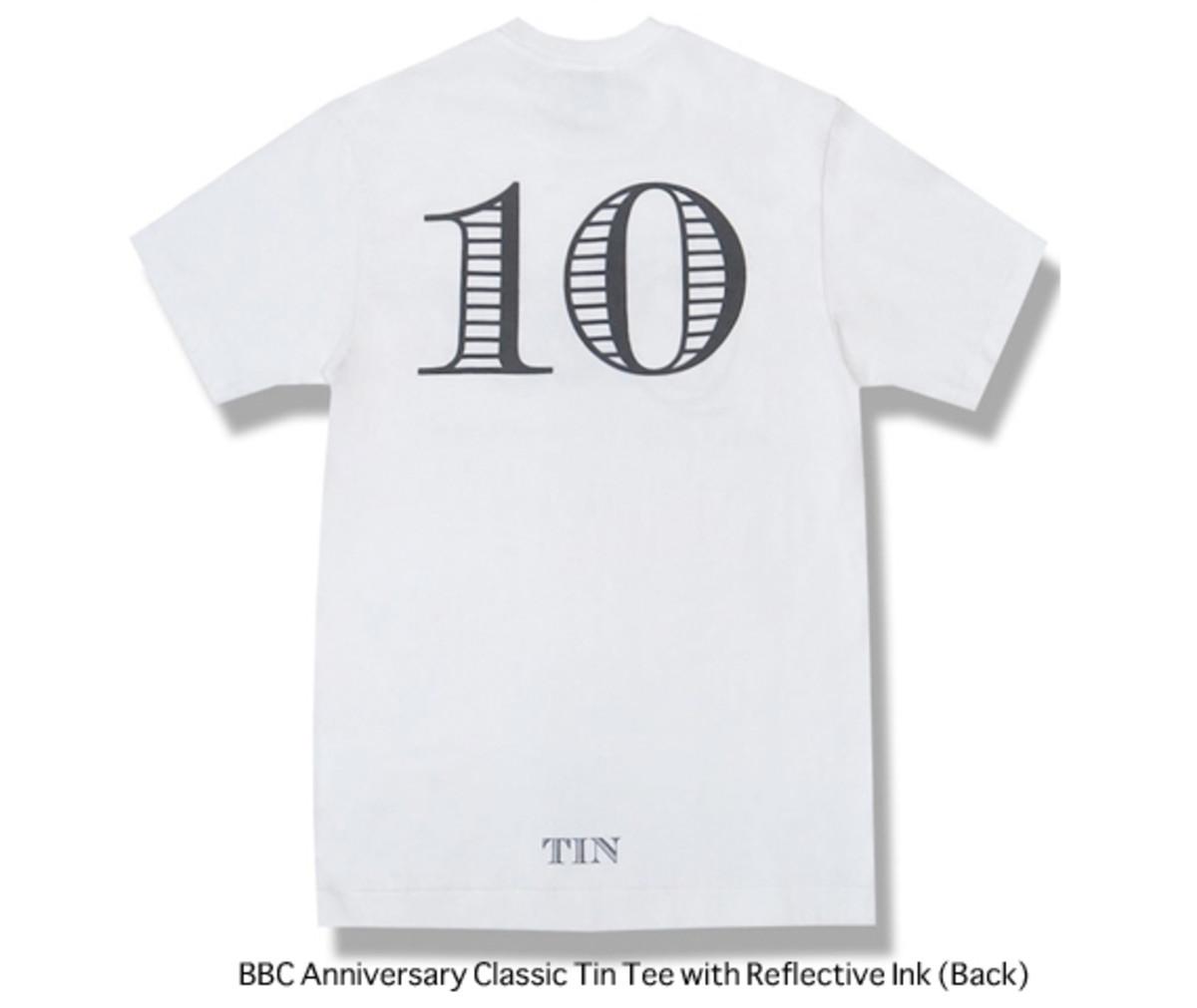 billionaire-boys-club-10th-anniversary-collection-classic-tee-reflective-white-back