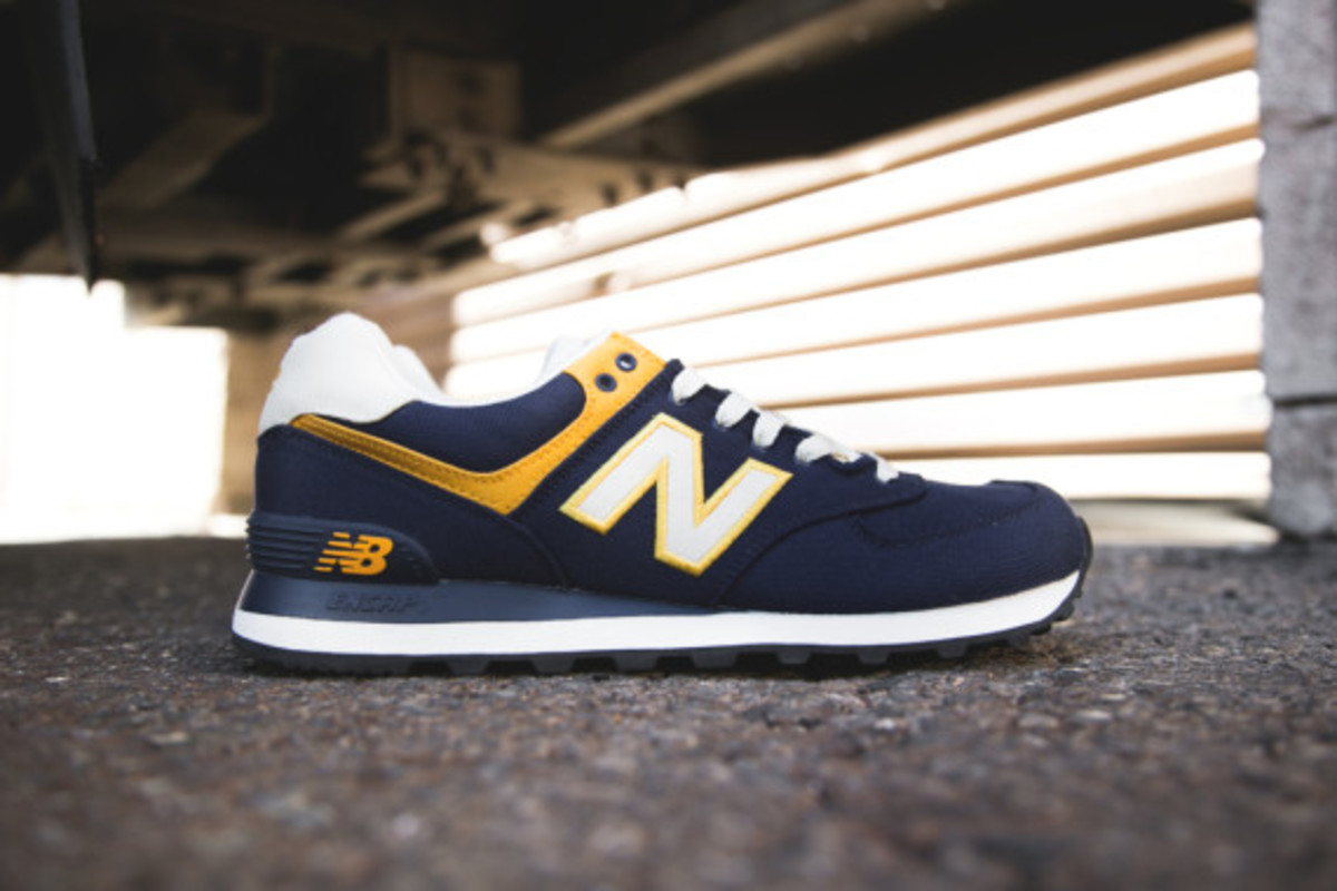 new-balance-mens-rugby-pack-07