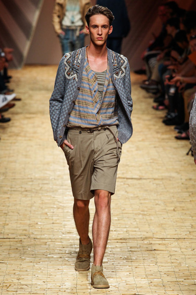 missoni-spring-2014-menswear-collection-26