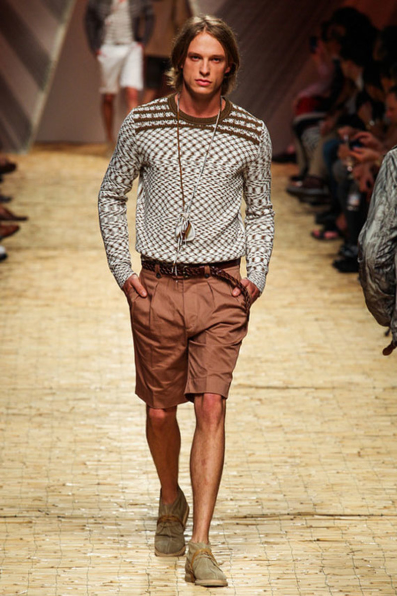 missoni-spring-2014-menswear-collection-29