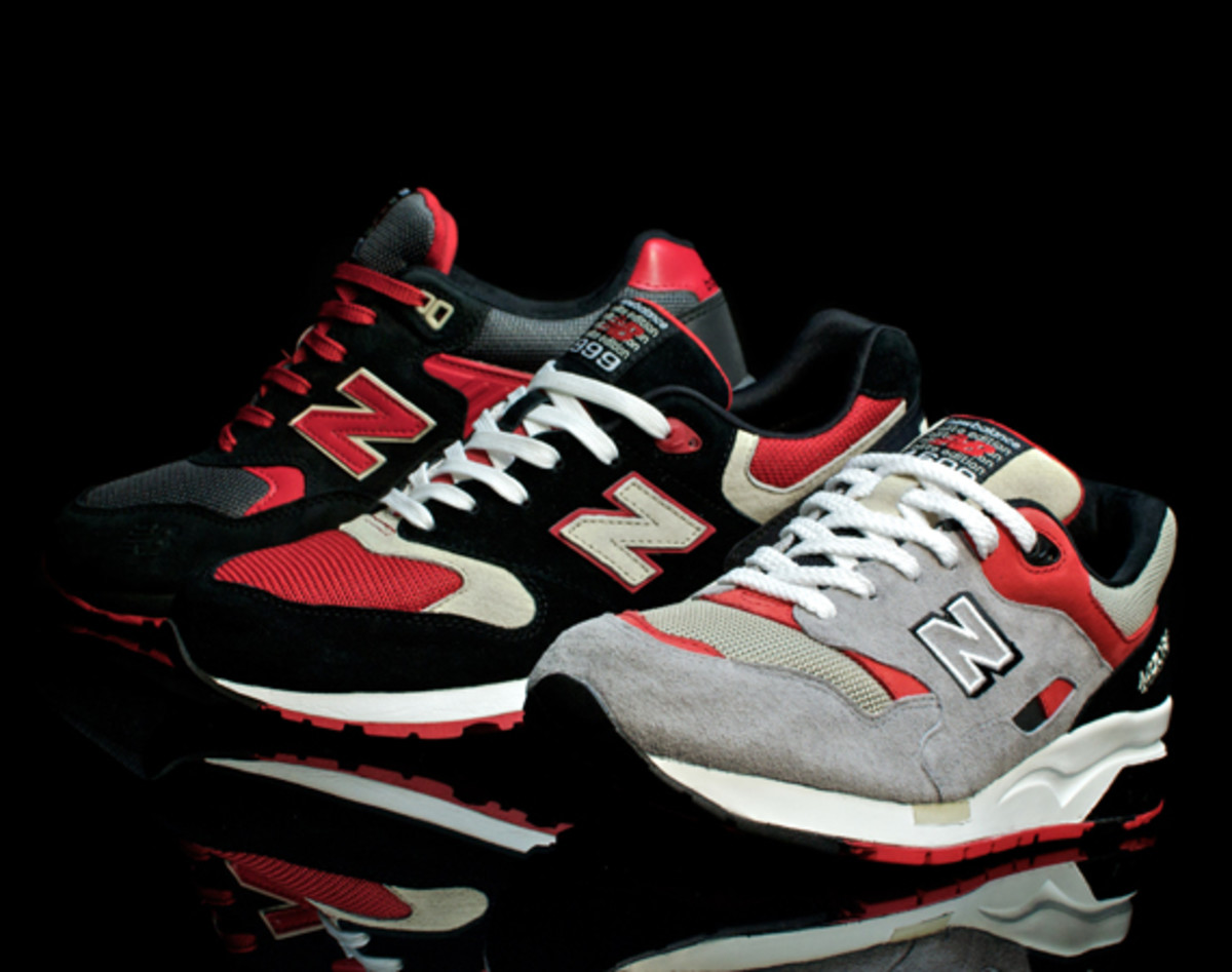 new-balance-propaganda-pack-01