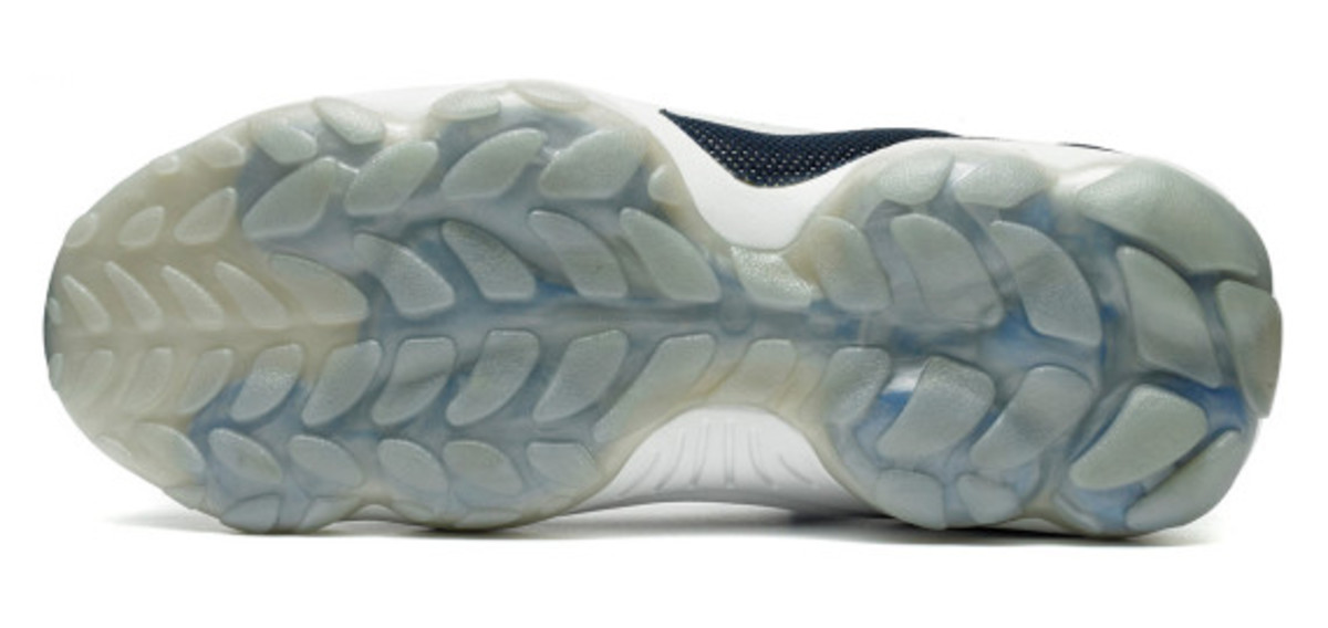 reebok-dmx-run-10-summer-2013-pack-07