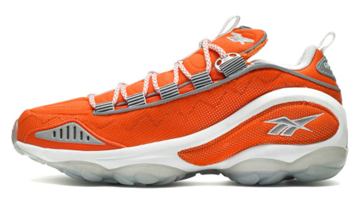 reebok-dmx-run-10-summer-2013-pack-21