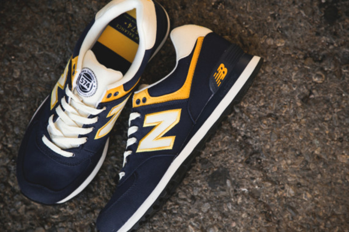 new-balance-mens-rugby-pack-10
