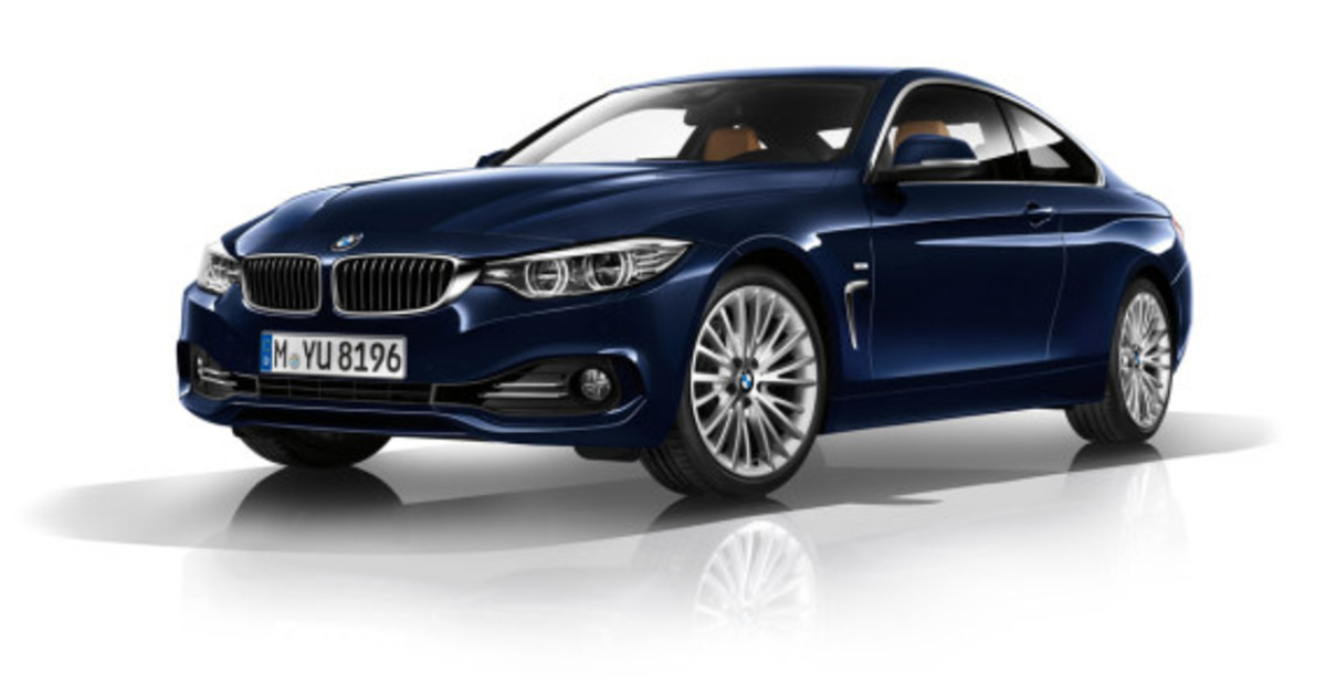 2014-bmw-4-series-coupe-28