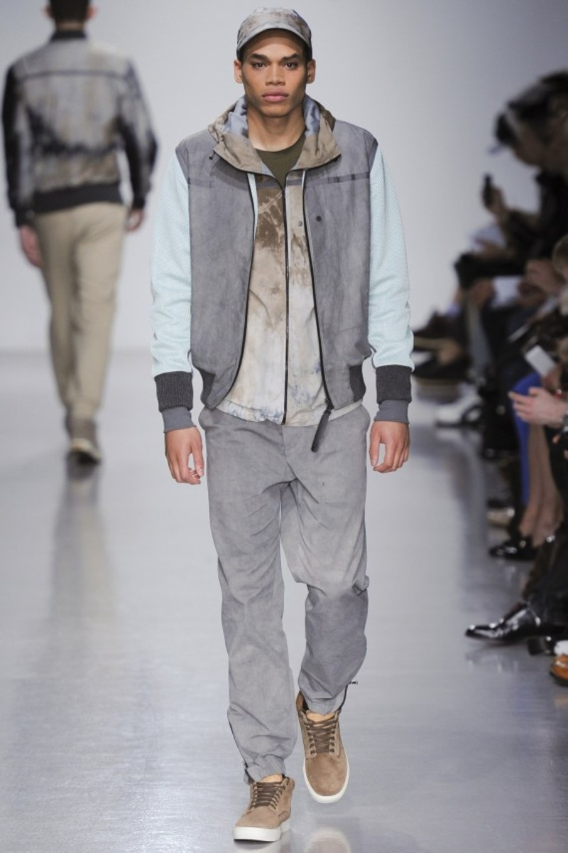 christopher-raeburn-spring-summer-2014-menswear-collection-runway-show-04