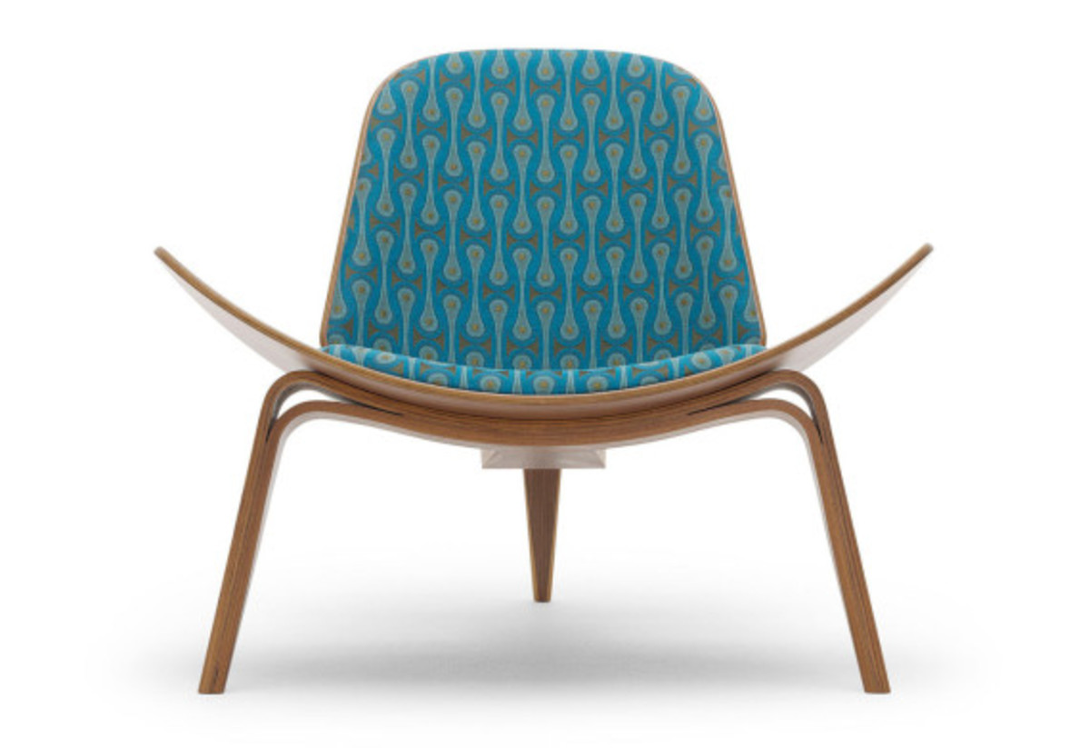 maharam-shell-chair-project-07