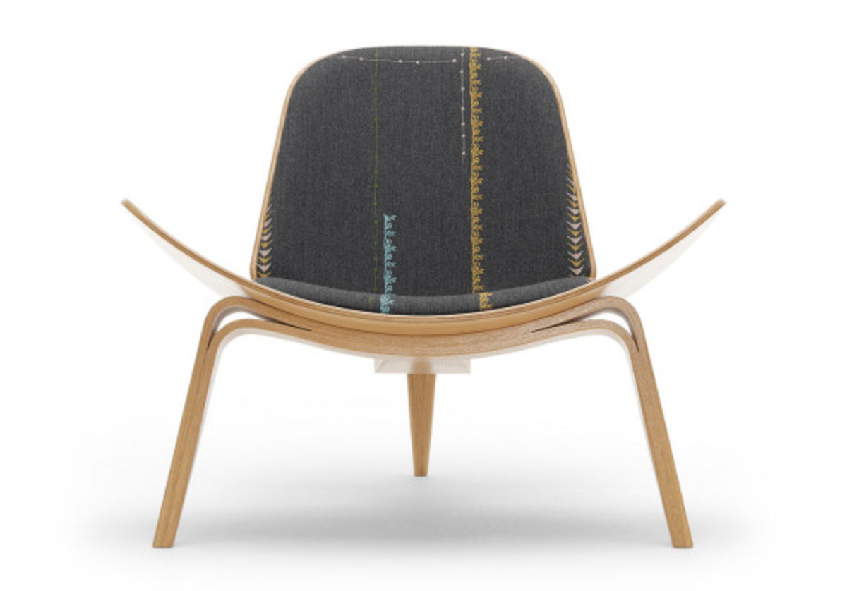 maharam-shell-chair-project-03