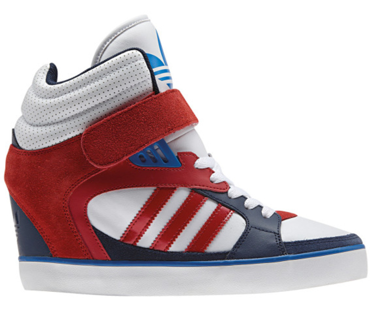 adidas-originals-womens-amberlight-up-sneaker-wedge-fall-winter-2013-g95641-04