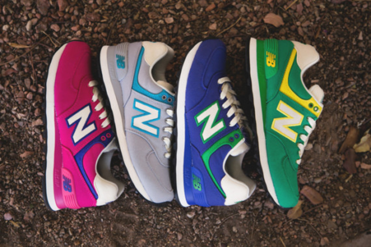 new-balance-womens-rugby-pack-01