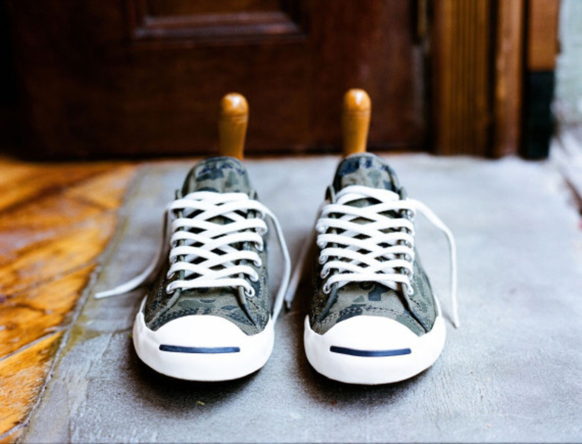 converse-fall-2013-jack-purcell-collection-06