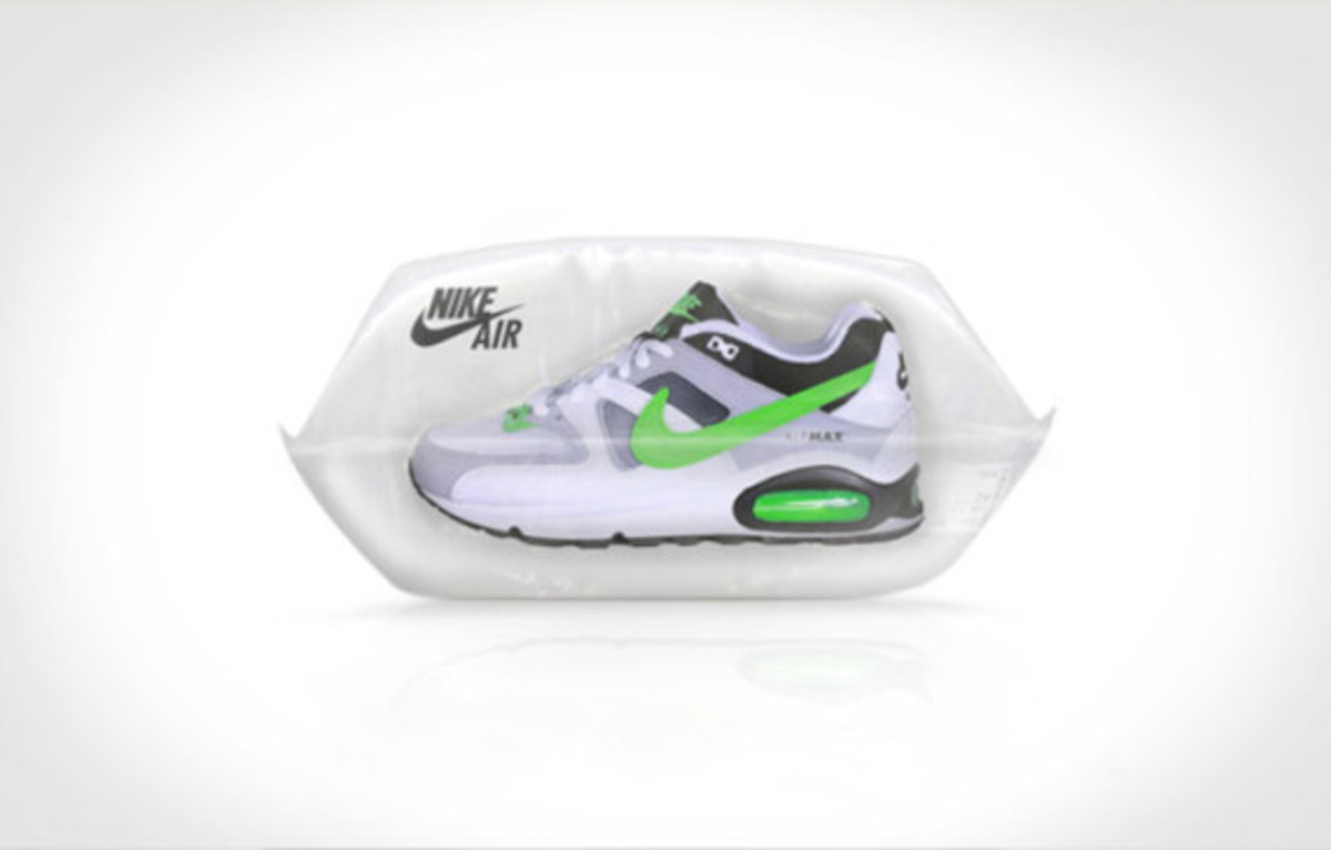 nike-air-packaging-concept-04