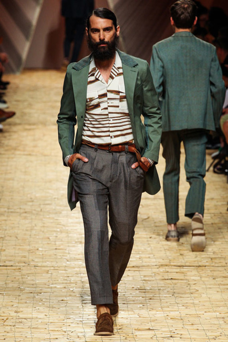 missoni-spring-2014-menswear-collection-42