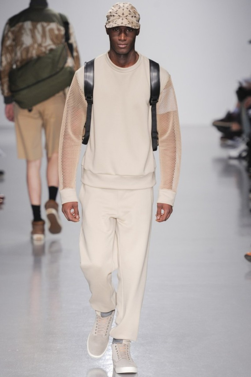 christopher-raeburn-spring-summer-2014-menswear-collection-runway-show-13