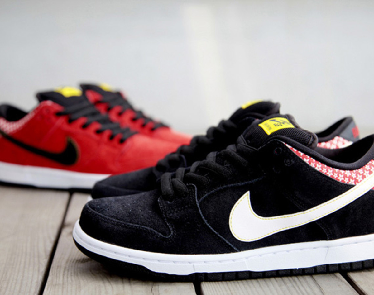nike-sb-dunk-low-premium-qs-firecracker-pack-