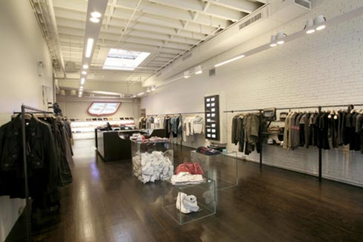 Freshness Feature: 55DSL - 281 Lafayette Street - NYC - 8