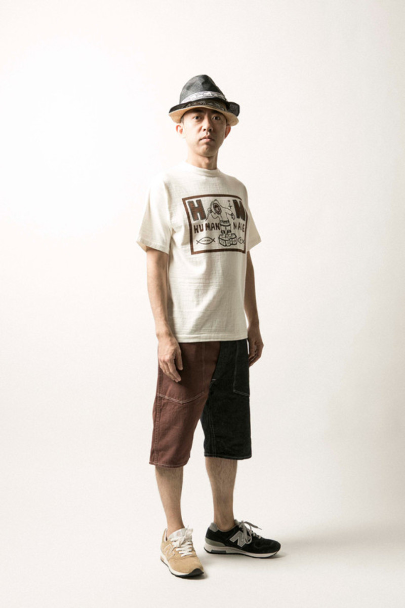 human-made-spring-summer-2013-collection-lookbook-13