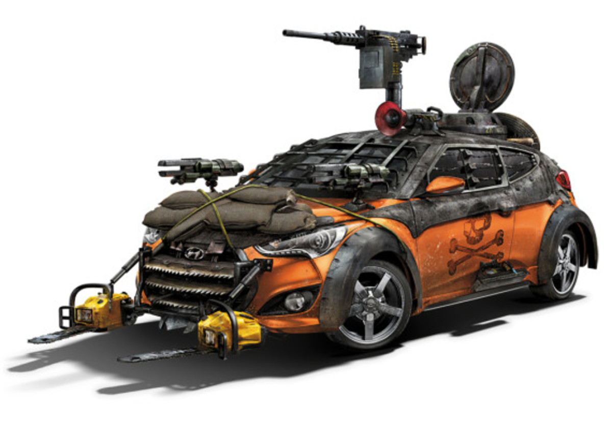 2013-hyundai-veloster-zombie-apocalypse-survival-vehicle-14