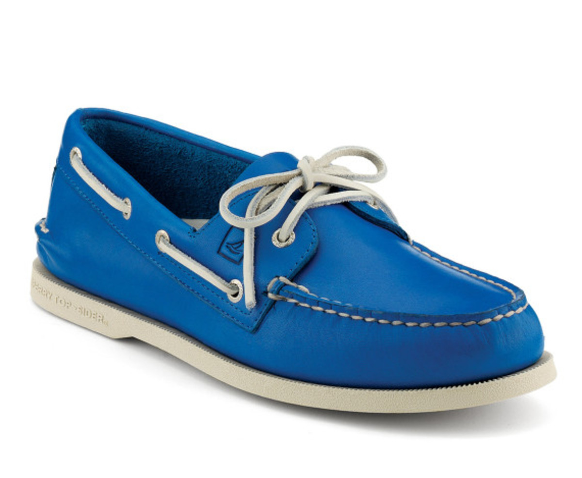 sperry-top-sider-school-spirit-authentic-original-boat-shoe-color-pack-collection-09