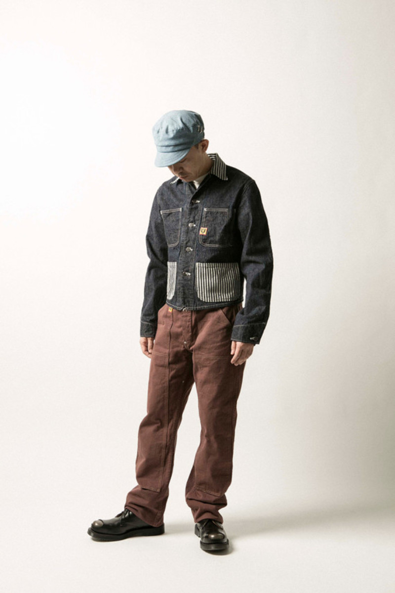 human-made-spring-summer-2013-collection-lookbook-08