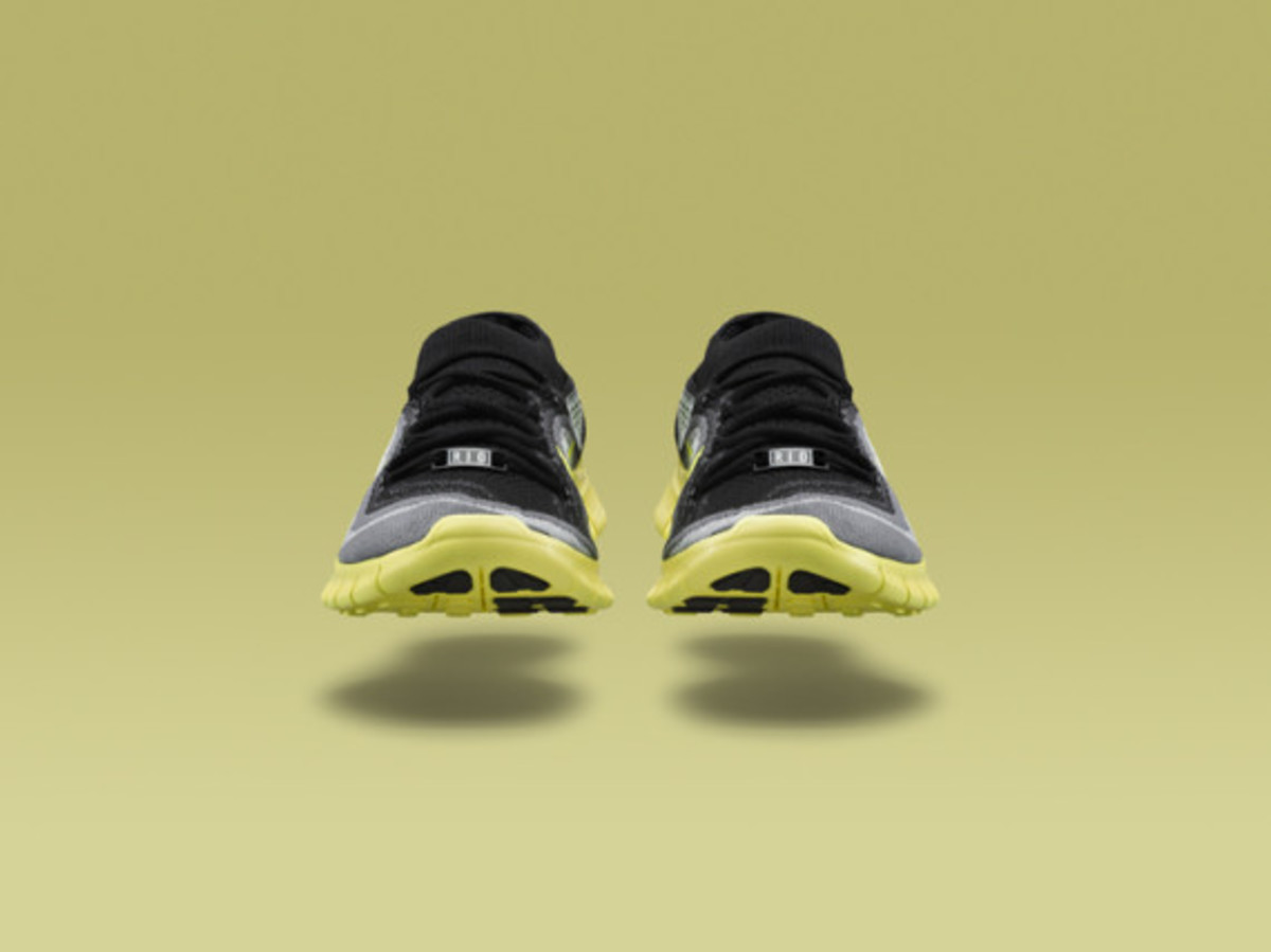 nike-free-flyknit-city-pack-08