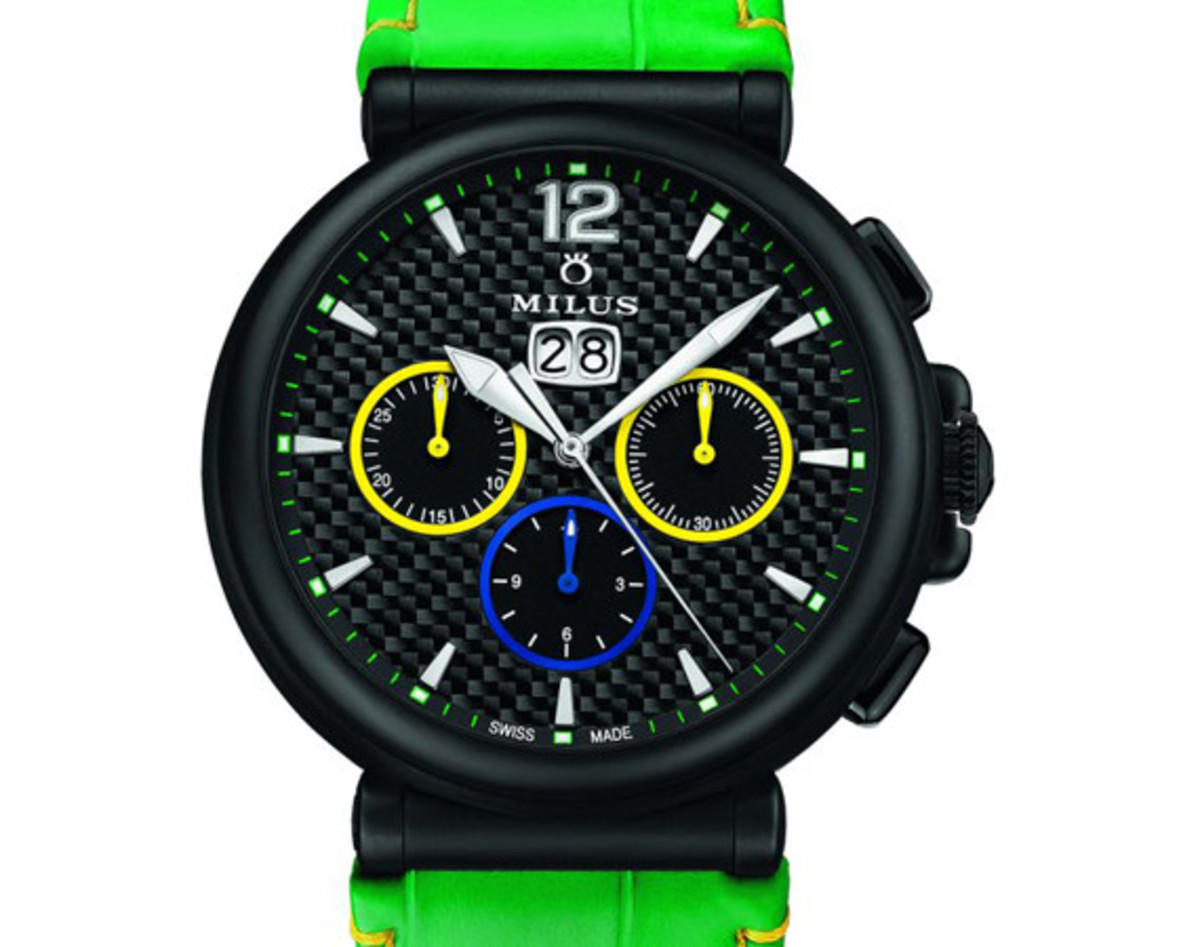 milus-limited-edition-zetios-chronograph-watches-for-brazil-01