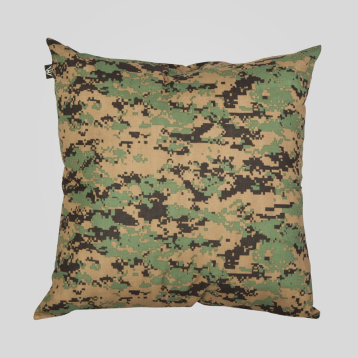 upper-playground-pillows-05