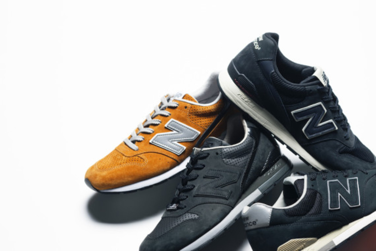 new-balance-mrl996-25th-anniversary-collection-06