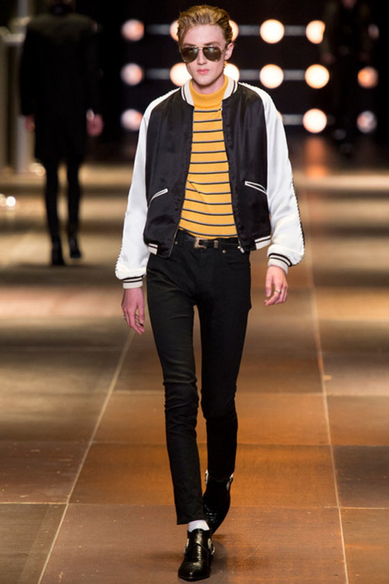 saint-laurent-spring-2014-menswear-25