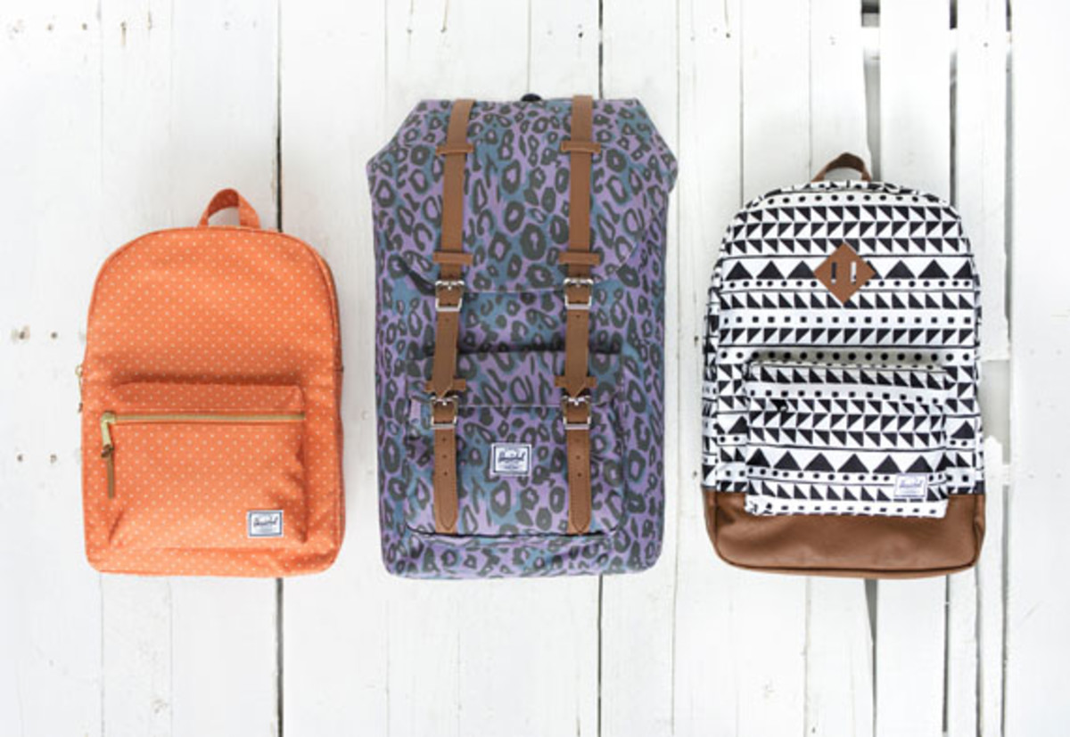 herschel-supply-co-fall-2013-classic-prints-17