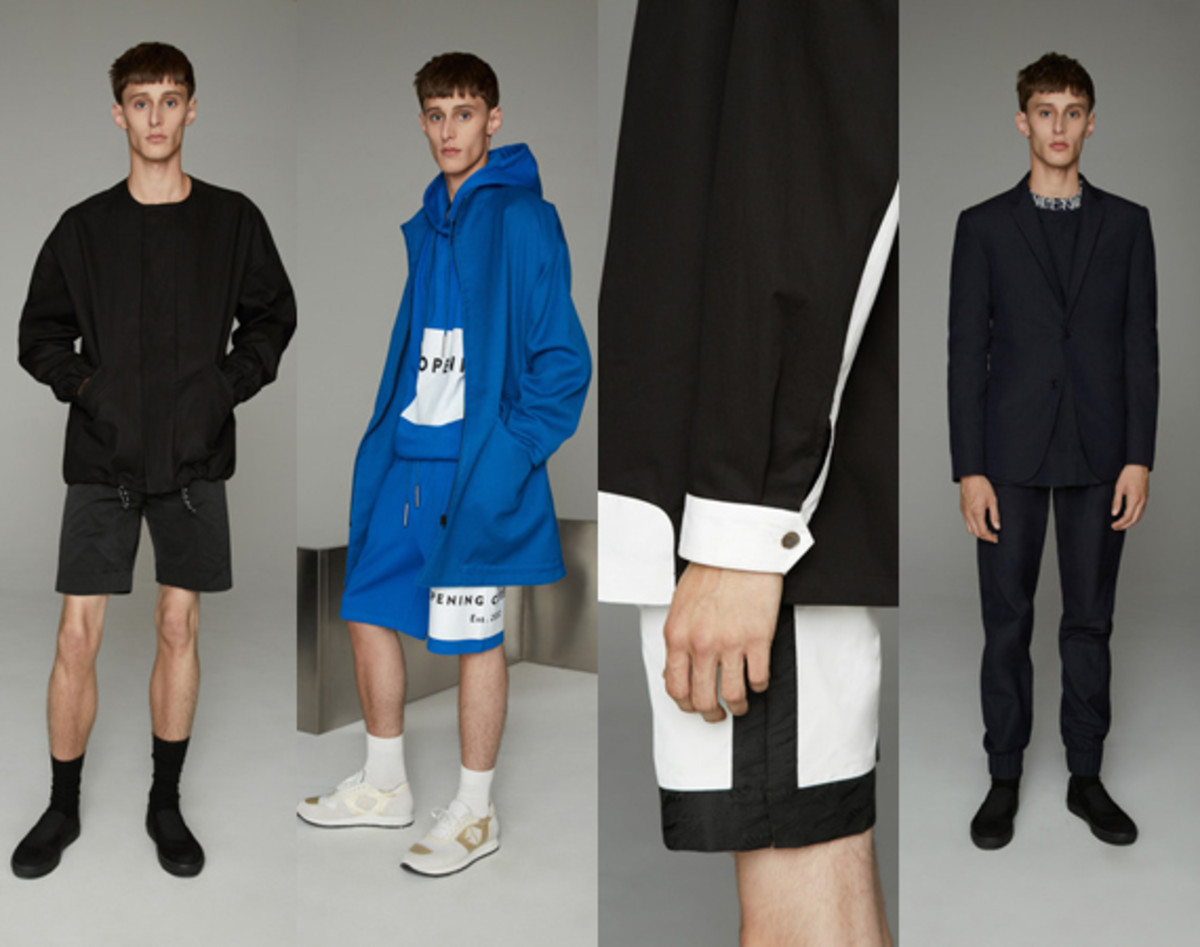 opening-ceremony-spring-2014-menswear-sm