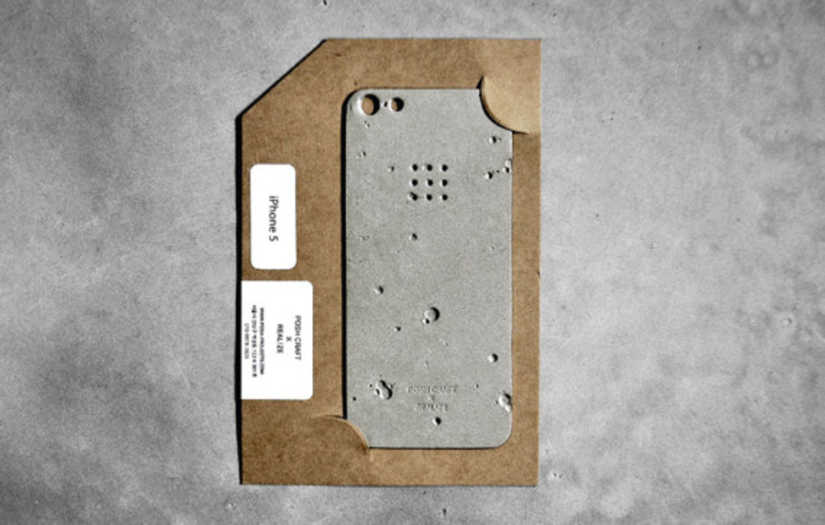 posh-projects-concrete-skin-for-iphone-5-i