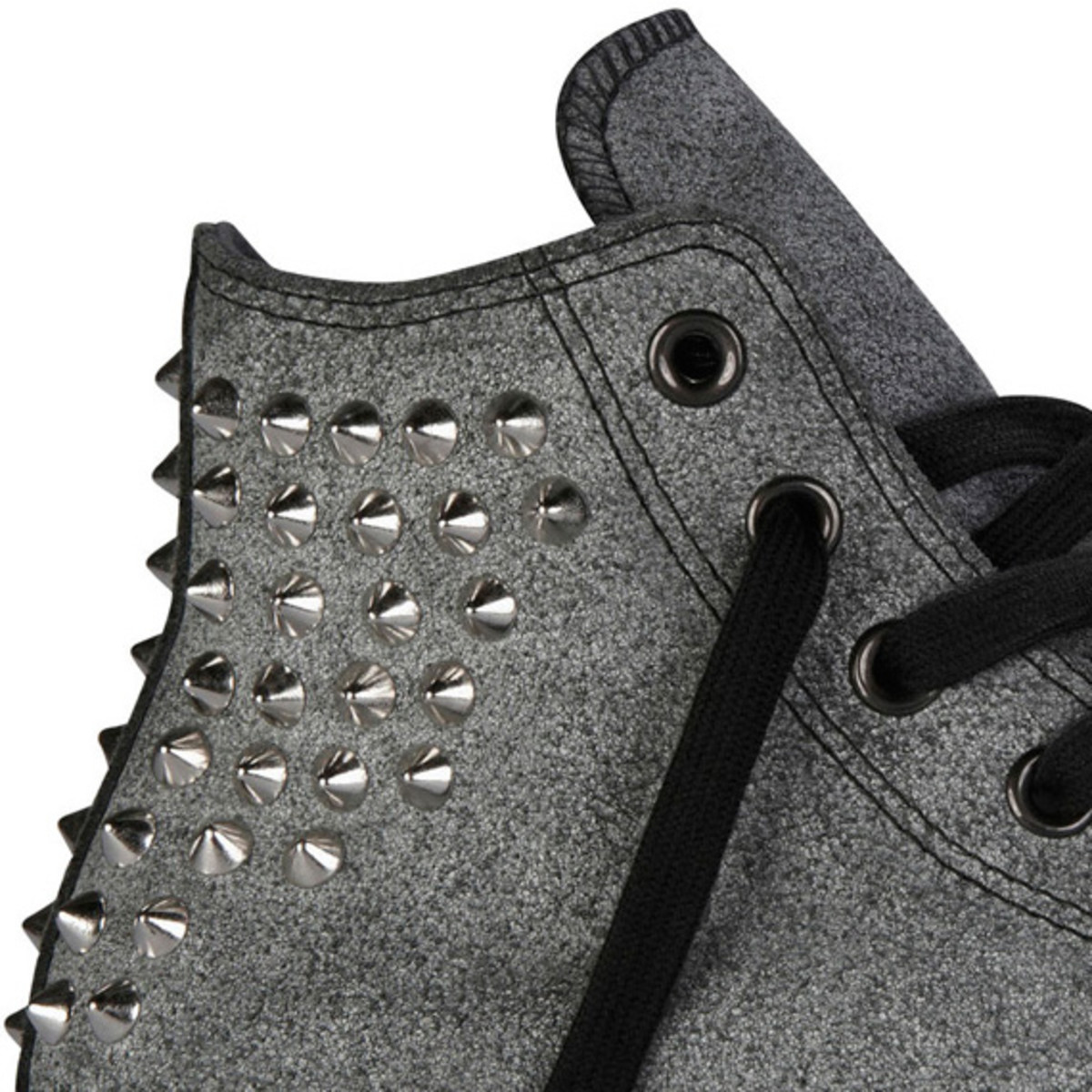 converse-chuck-taylor-all-star-collar-studs-fall-2013-collection-07