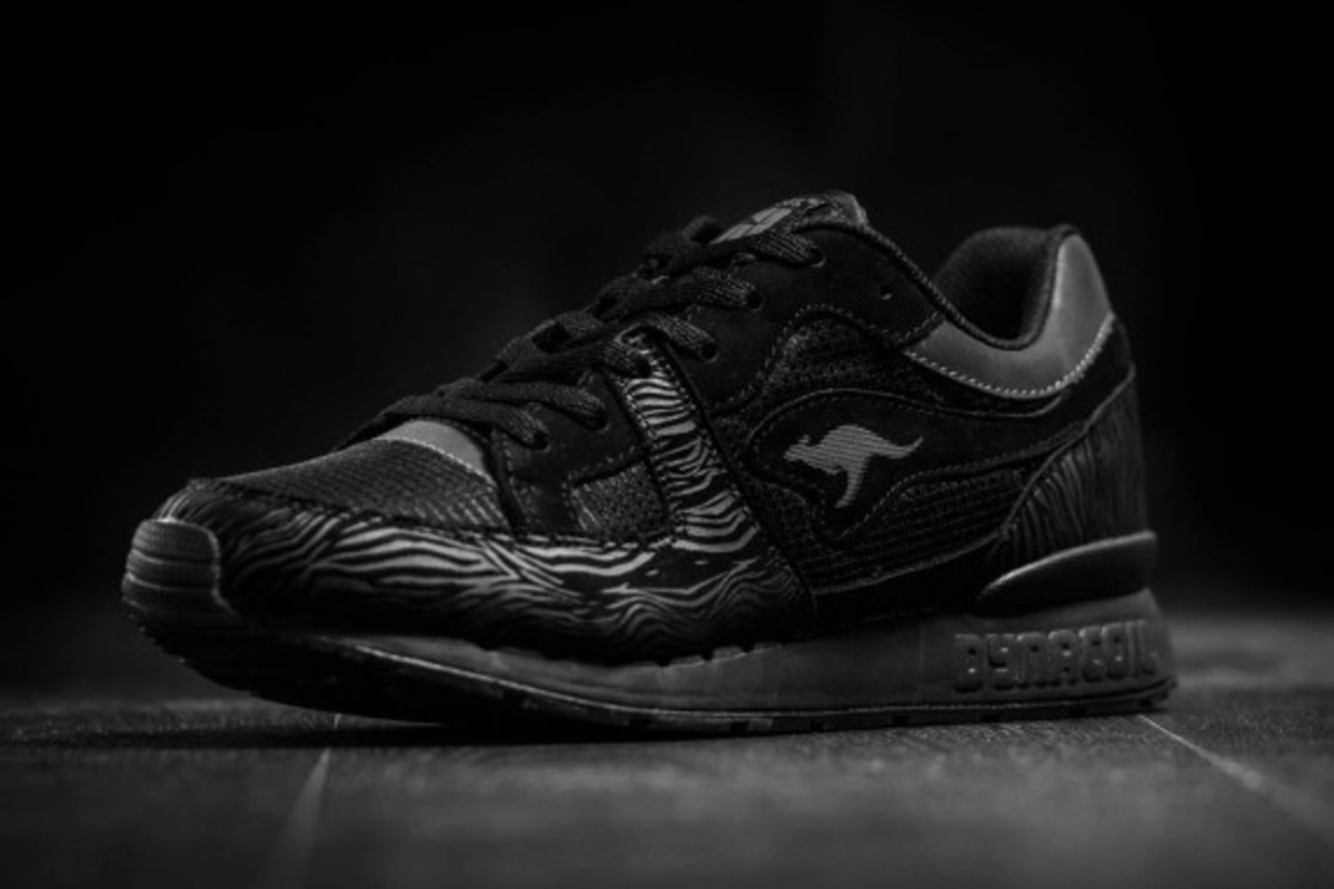 kangaroos-all-black-pack-05