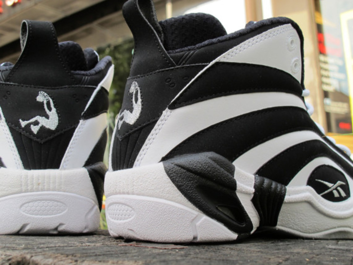 reeboq-shaqnosis-og-moes-sneaker-spot-early-release-event-03