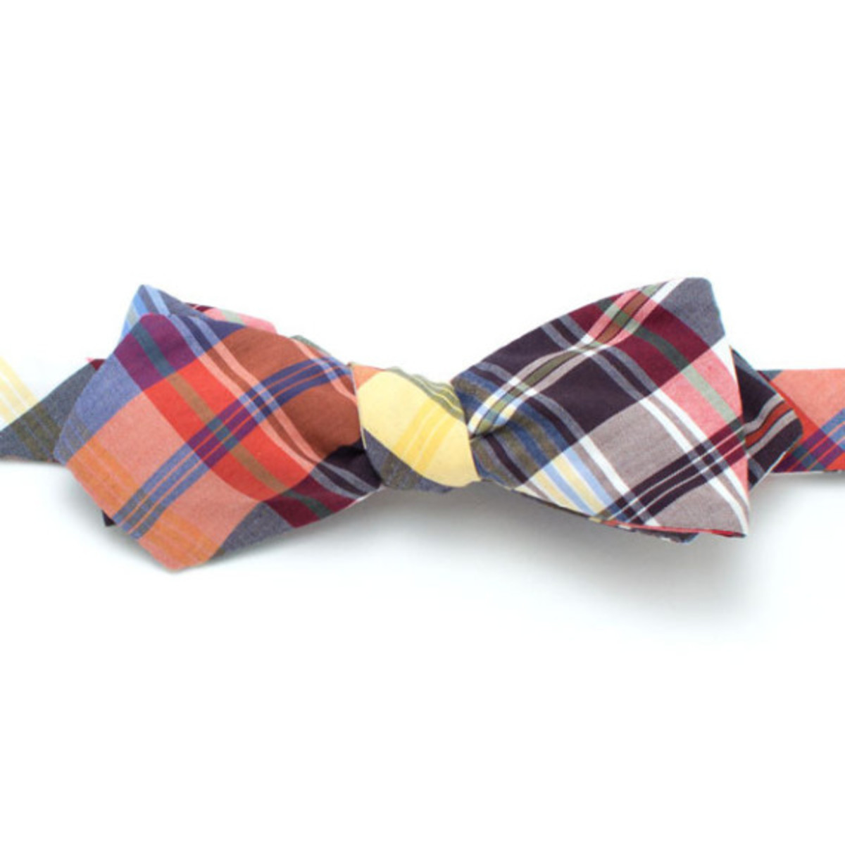 general-knot-and-co-portland-family-neckwear-collection-12