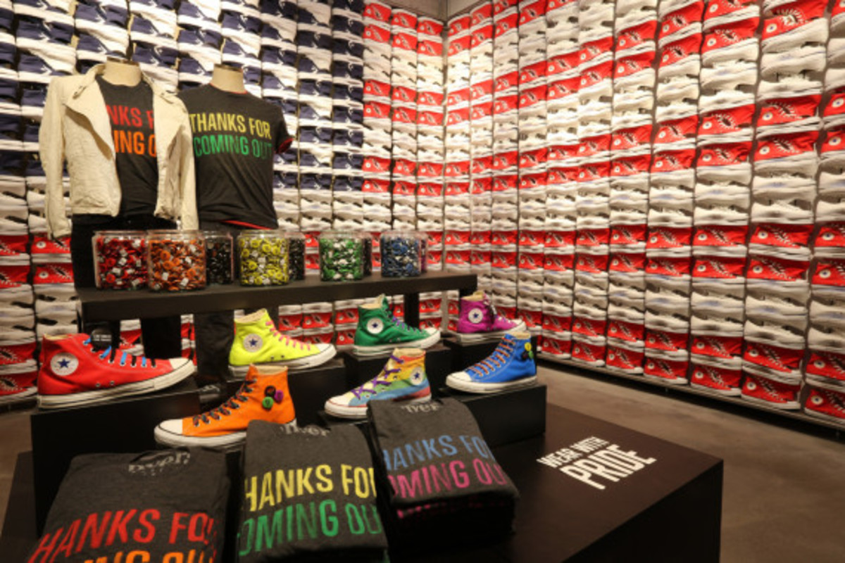 converse-8200sq-store-opening-in-san-francisco-07