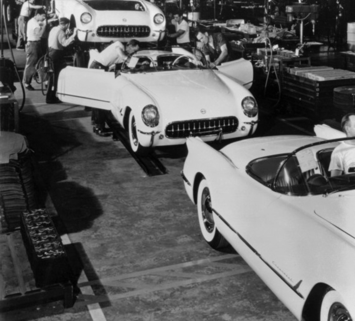 celebrating-60-years-of-the-corvette-04