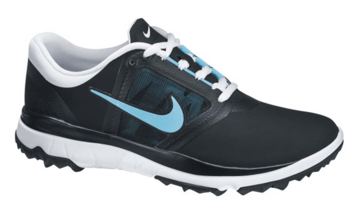 nike-golf-introduces-the-fi-impact-15