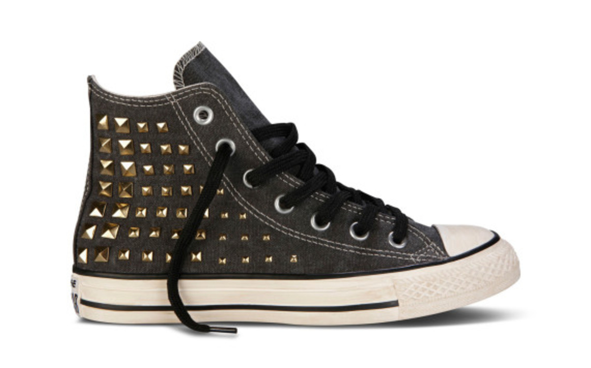 converse-chuck-taylor-all-star-collar-studs-fall-2013-collection-08