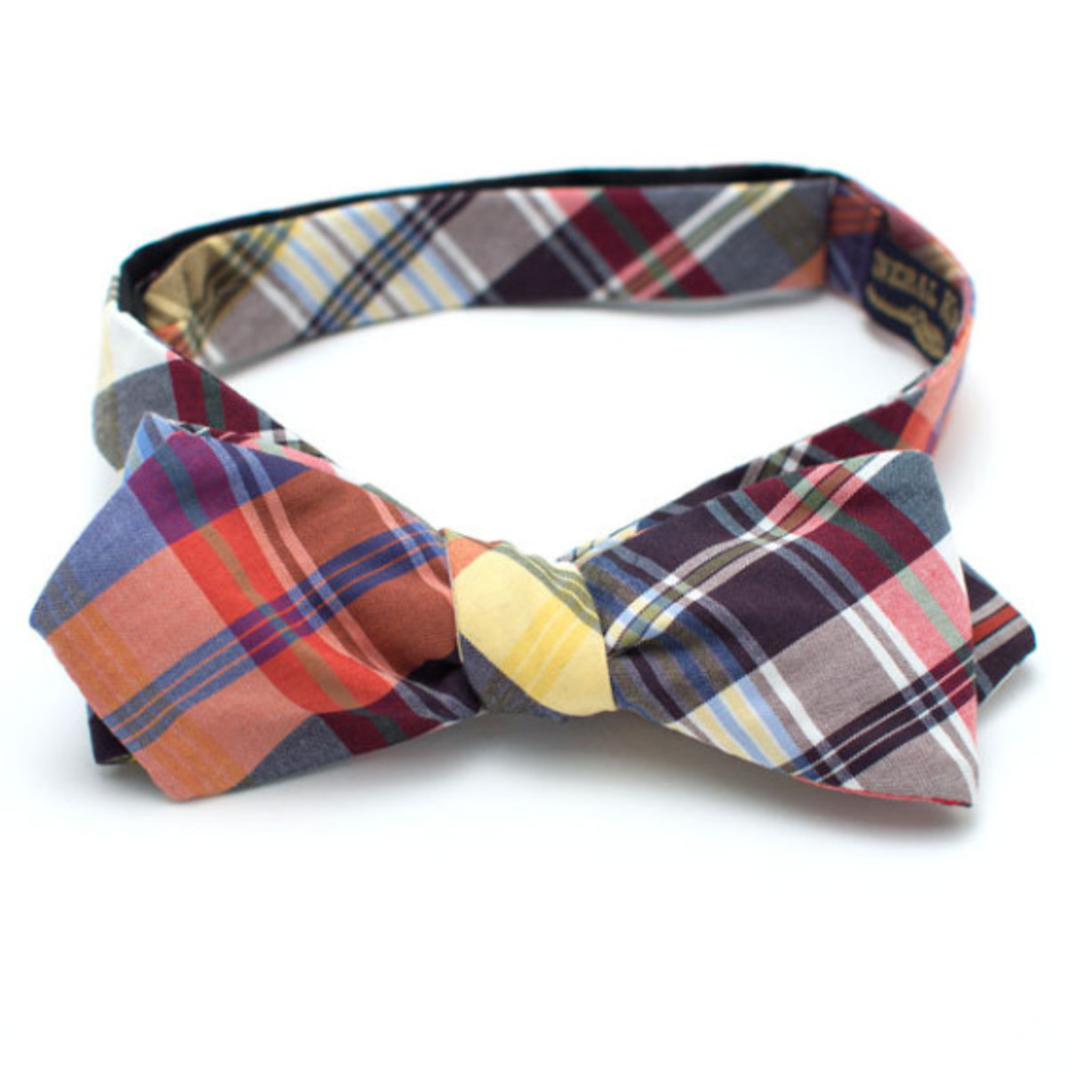 general-knot-and-co-portland-family-neckwear-collection-14