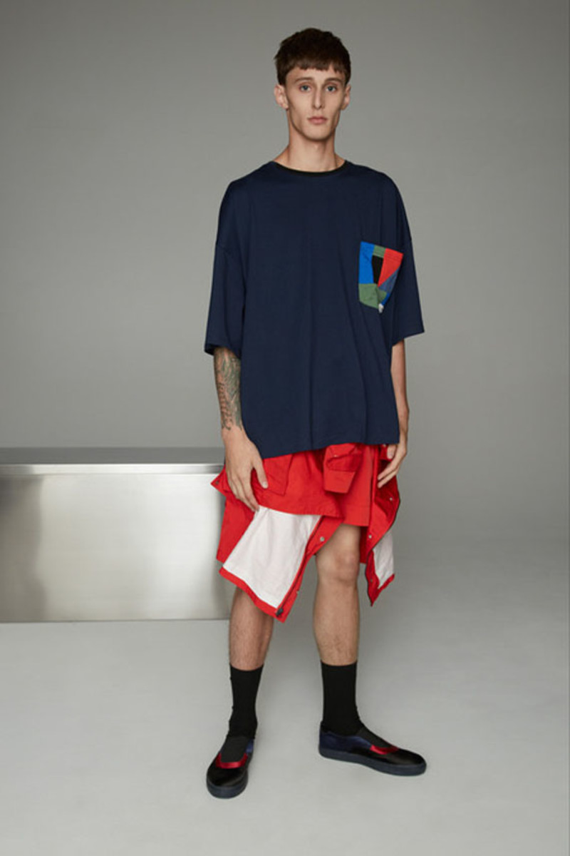 opening-ceremony-spring-2014-menswear-18