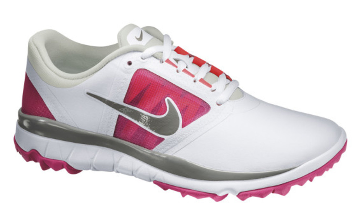 nike-golf-introduces-the-fi-impact-13