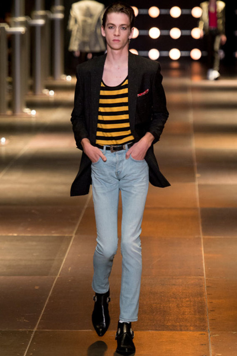 saint-laurent-spring-2014-menswear-03