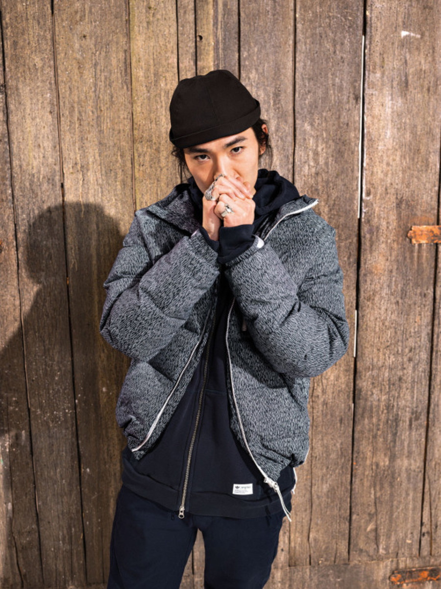 adidas-originals-blue-collection-fall-winter-2013-collection-lookbook-04