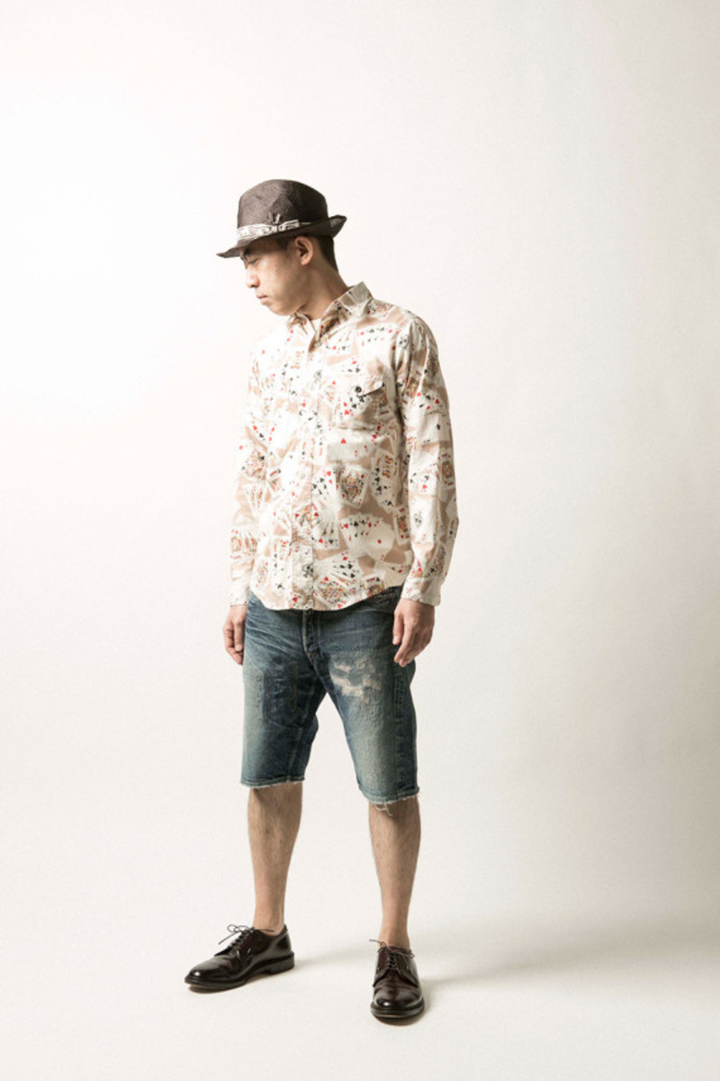 human-made-spring-summer-2013-collection-lookbook-09