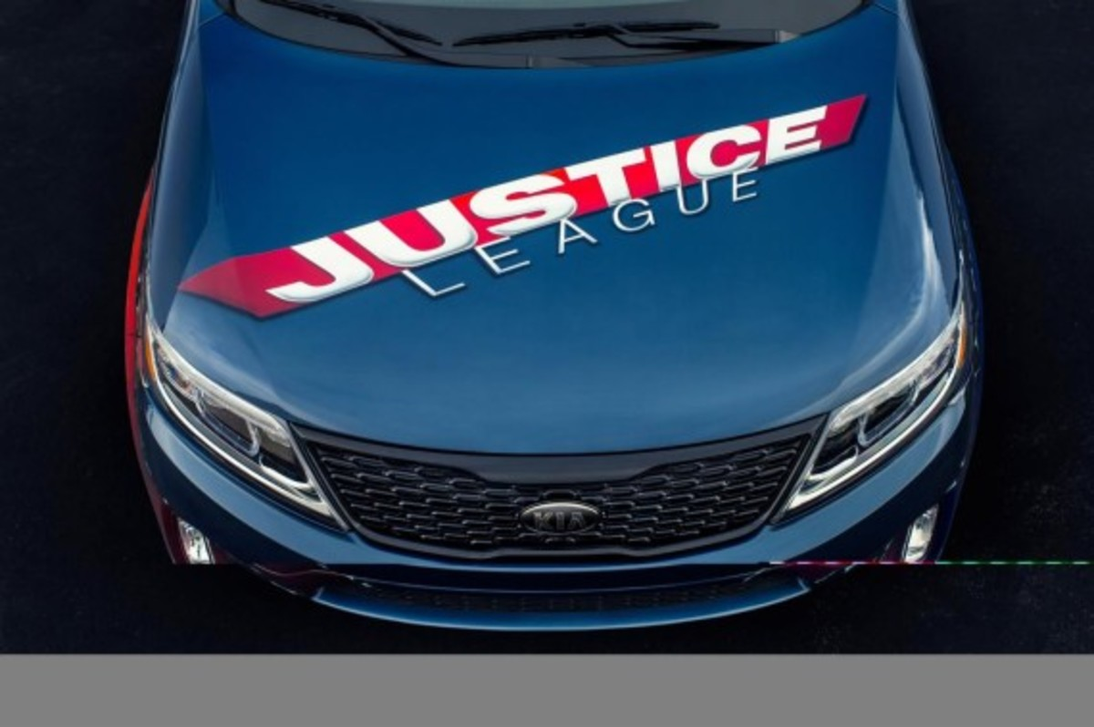 dc-comics-kia-justice-league-themed-sorento-06